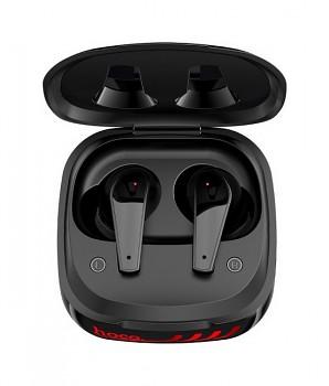 Bezdrátová sluchátka HOCO ES43 Lucky True Wireless
