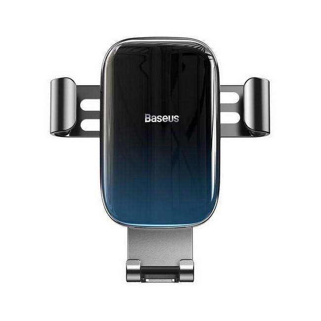 Držák na mobil do auta značky Baseus Glaze Gravity SUYL-LG01