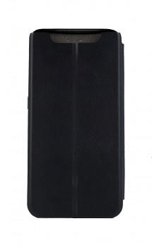 Knížkové pouzdro Vennus Kabura Elegance na Samsung A80 černé