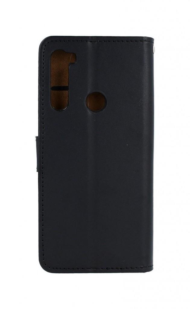 Knížkové pouzdro na mobil Xiaomi Redmi Note 8