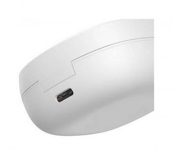 Bezdrátová sluchátka Baseus Encok True Wireless WM01 Plus 1