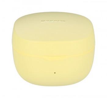 Bezdrátová sluchátka Baseus Encok True Wireless WM01 1