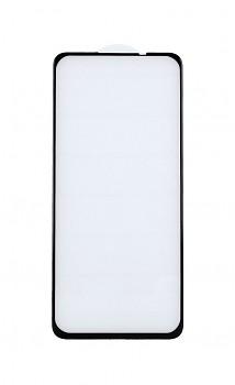 Tvrzené sklo FullGlue na Xiaomi Redmi Note 10 Pro 5D černé
