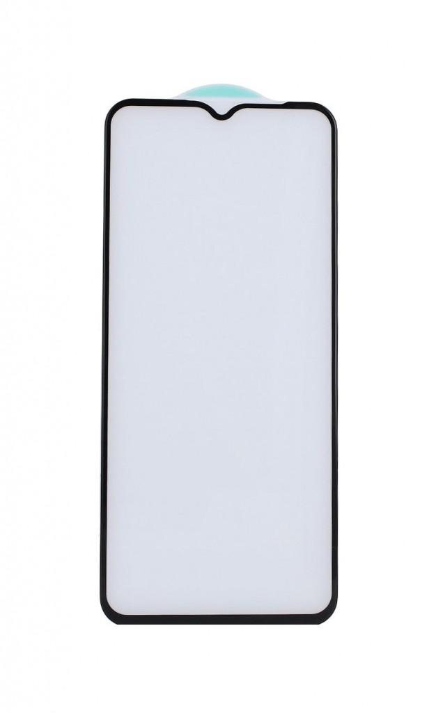 Tvrzené sklo HARD FullGlue na mobil Samsung A12 5D