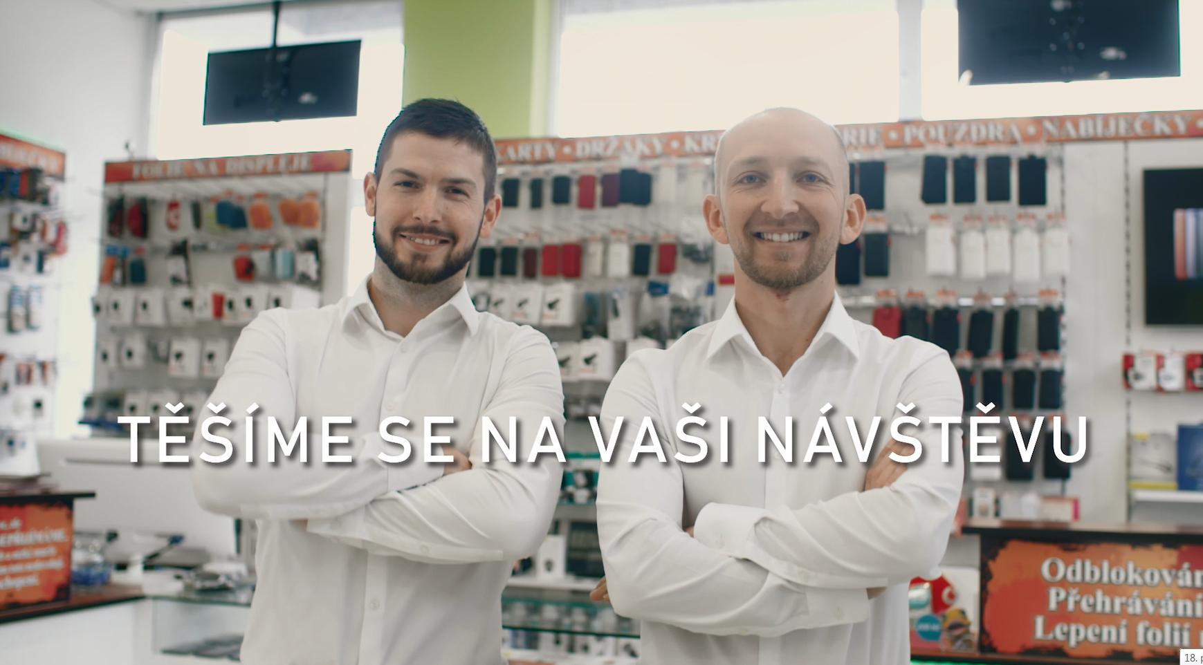prodavaci_ProMobily.cz