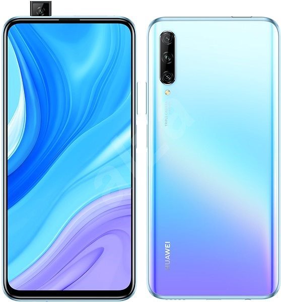 Huawei_P_Smart_Pro