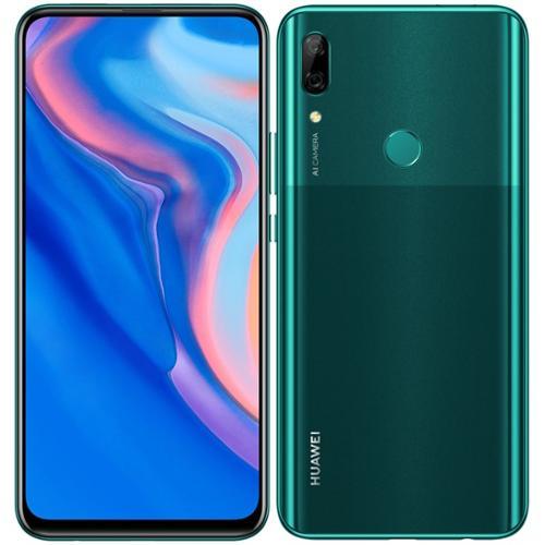 Huawei_P_Smart_Z