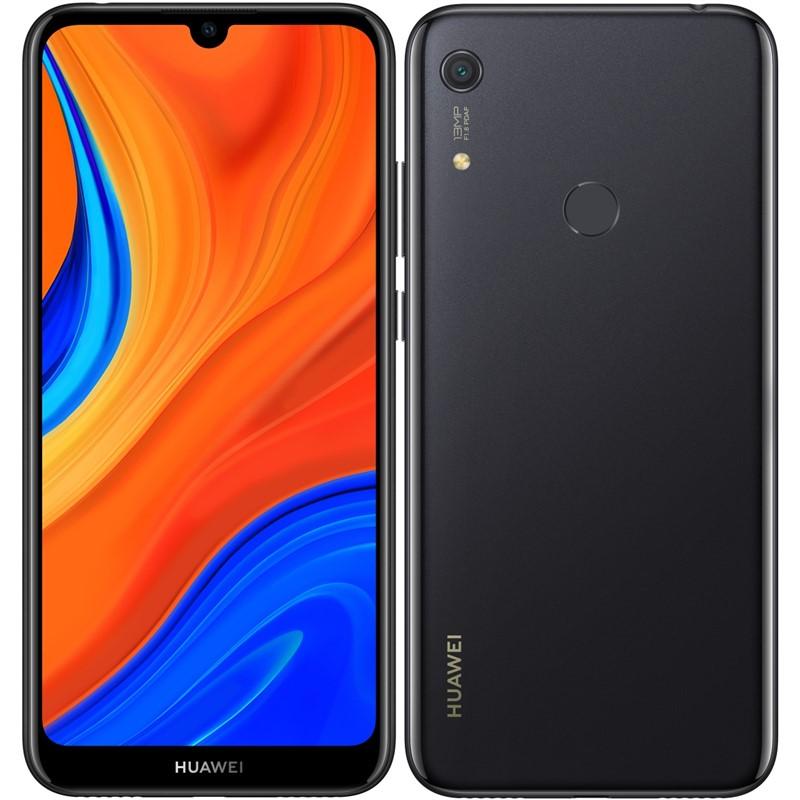 Huawei_Y6s