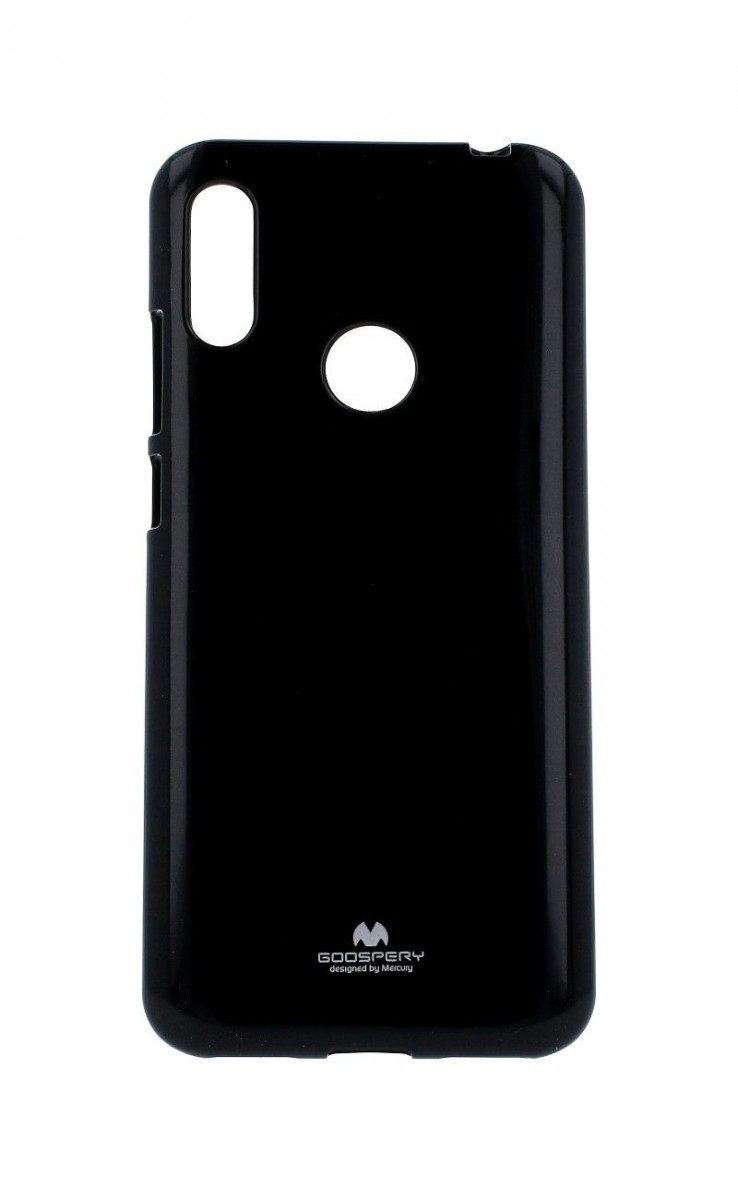 silikonovy_obal_Huawei_Y6s