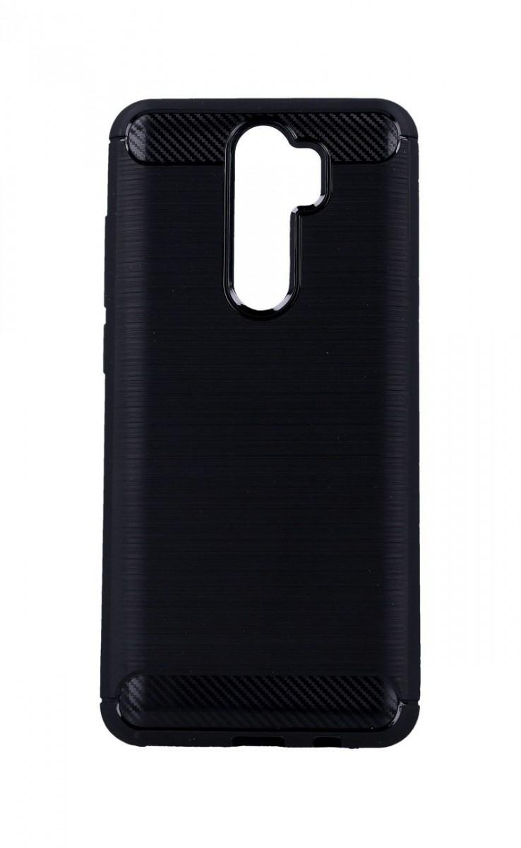 silikonovy_obal_Xiaomi_Redmi_Note_8_Pro