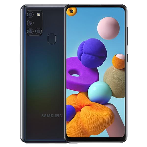 Samsung_A21s