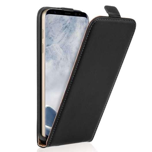 Flipové pouzdro na Samsung A50