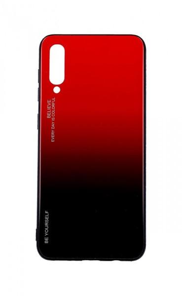 Pevný obal na Samsung A50