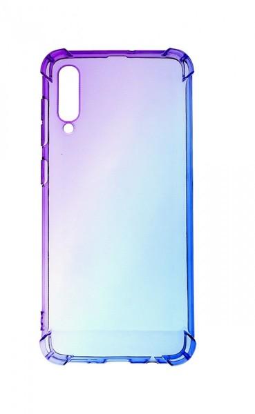 Silikonový kryt na Samsung A50