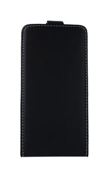 Flipové pouzdro na Samsung A70