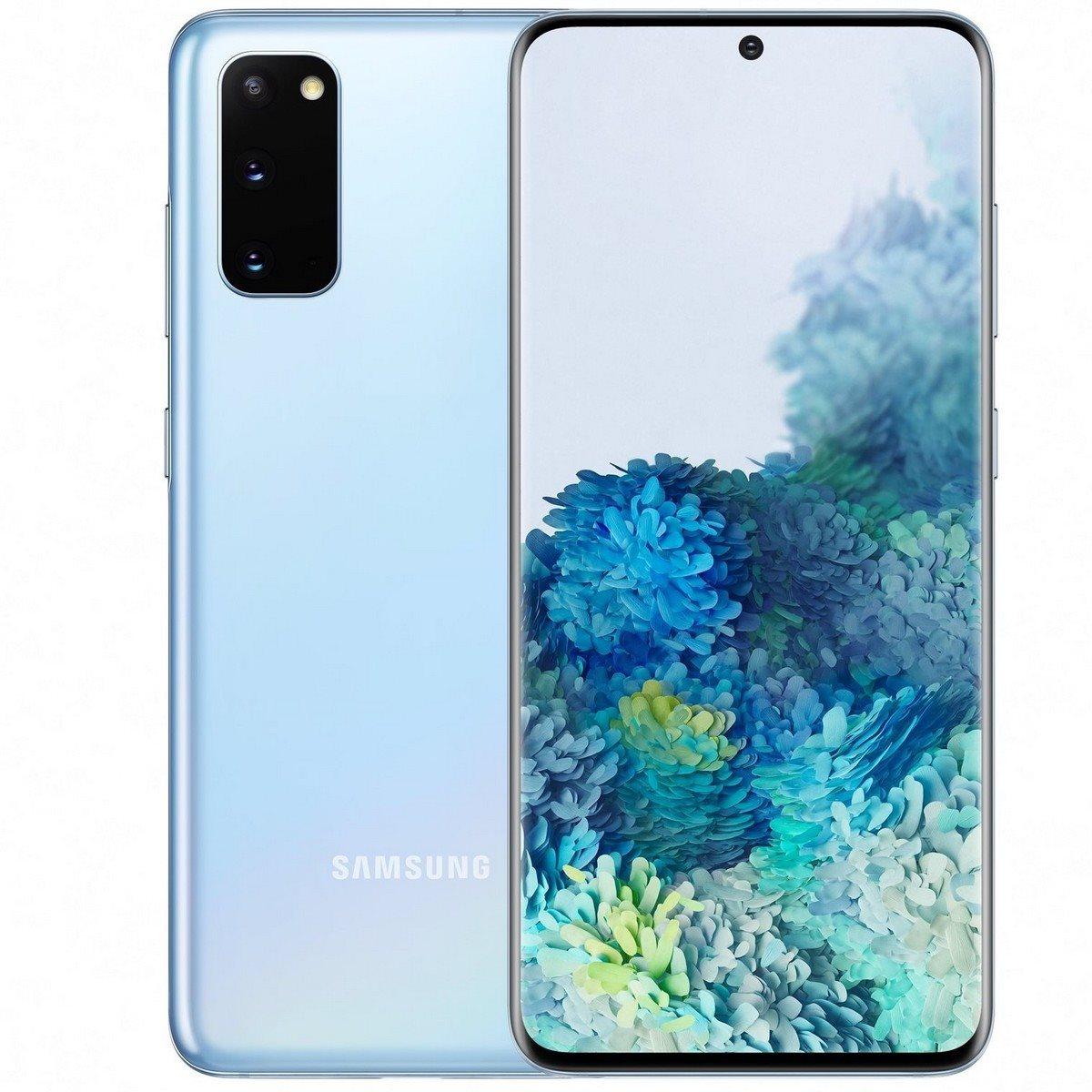Samsung_S20_Plus
