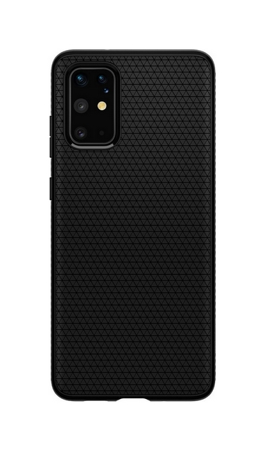silikonovy_obal_Samsung_S20_Plus