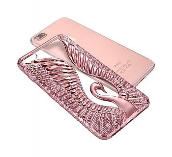Silikonový kryt iPhone 7