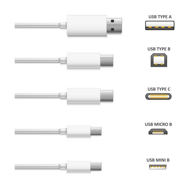 typy_konektoru
