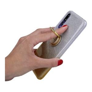 prstynek_na_mobil_na_ruce