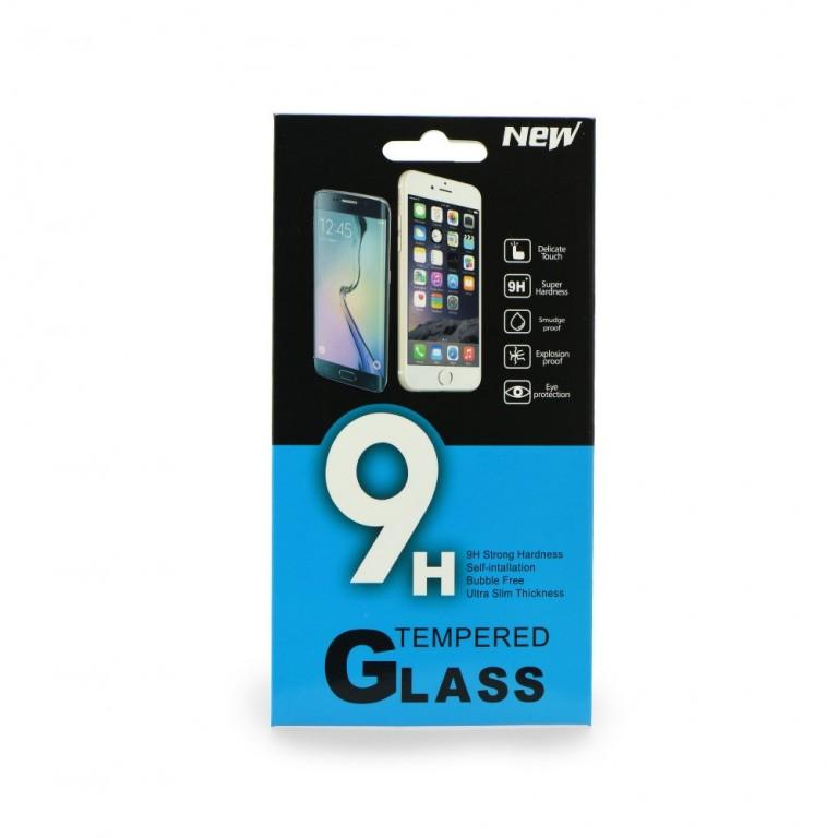 Tvrzené sklo TopGlass iPhone 7 (ochranné sklo na mobil iPhone 7) 12697