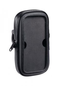 Držák na mobil na kolo Univerzální velikost XL