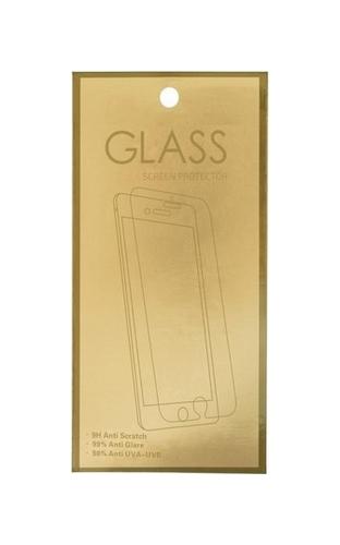 Tvrzené sklo GoldGlass Samsung J5 2017 20002 (ochranné sklo na mobil Samsung J5 2017)