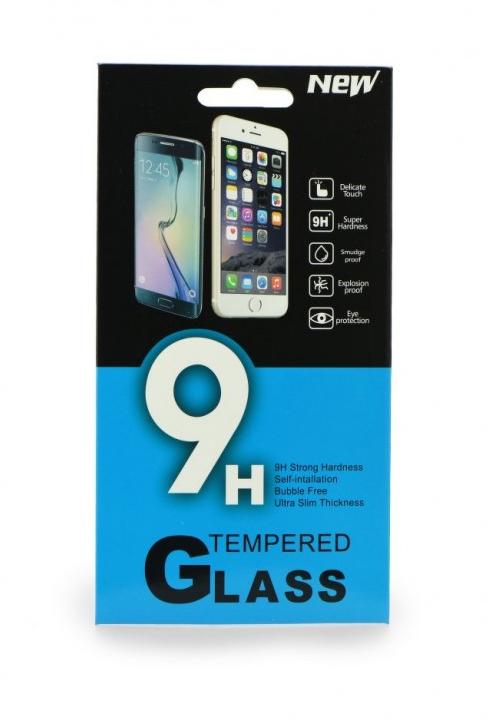 Tvrzené sklo TopGlass Huawei P9 Lite Mini 21566 (ochranné sklo na Huawei P9 Lite Mini)