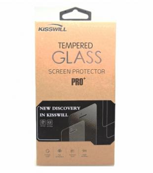 Tvrzené sklo KISSWILL na Huawei P9 Lite Mini
