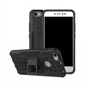 2f75af014 Pouzdra, obaly a kryty na mobil Xiaomi Redmi Note 5A | ProMobily.cz