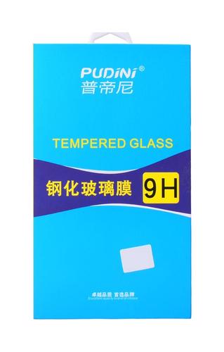 Tvrzené sklo Pudini Honor 6A 23160 (ochranné sklo na mobil Honor 6A)