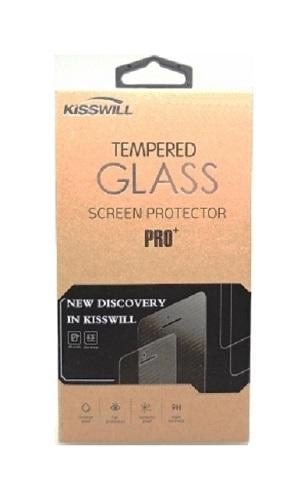 Tvrzené sklo KISSWILL iPhone 7 Plus 23755 (ochranné sklo na mobil iPhone 7 Plus)