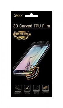 Ochranná 3D fólie VMAX na Samsung J3 2017