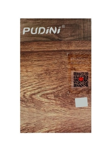 Tvrzené sklo Pudini Lenovo Moto G5 Plus 25034 (ochranné sklo na mobil Lenovo Moto G5 Plus)