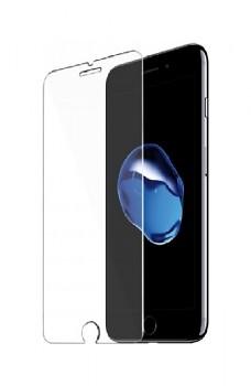 Tvrzené sklo RedGlass na iPhone 7