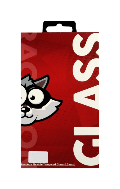 Tvrzené sklo RedGlass iPhone 6 / 6s 25473 (ochranné sklo na iPhone 6 / 6s)