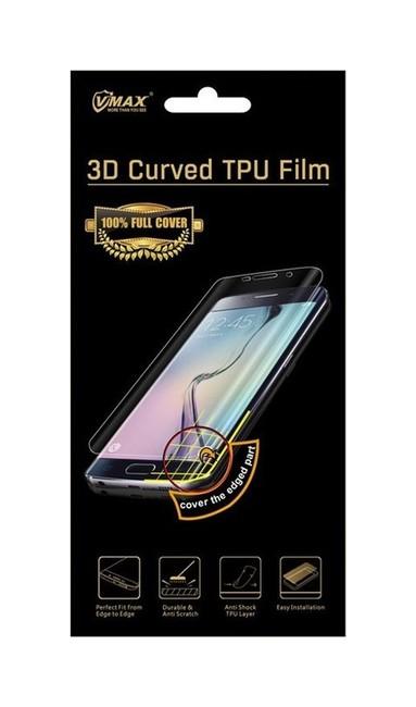 Ochranná 3D fólie VMAX na iPhone 7 Plus 26179
