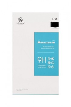Tvrzené sklo Nillkin na Samsung A8 Plus 2018