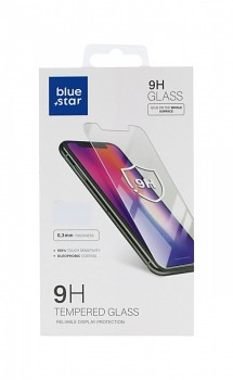 Tvrzené sklo Blue Star na Huawei P Smart