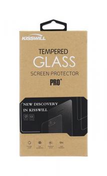 Tvrzené sklo KISSWILL na Honor 9 Lite