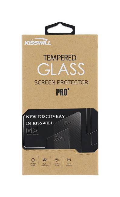 Tvrzené sklo KISSWILL Xiaomi Redmi 5 Plus 27296 (ochranné sklo na mobil Xiaomi Redmi 5 Plus)