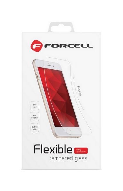 Tvrzené sklo Forcell iPhone 6 / 6s 27403 (ochranné sklo iPhone 6 / 6s)
