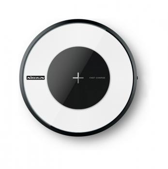 Bezdrátová nabíječka Nillkin Magic Disk 4 MC017 černá