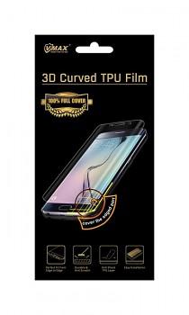 Ochranná 3D fólie VMAX na Samsung S9