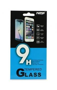 Tvrzené sklo TopGlass na Samsung A6