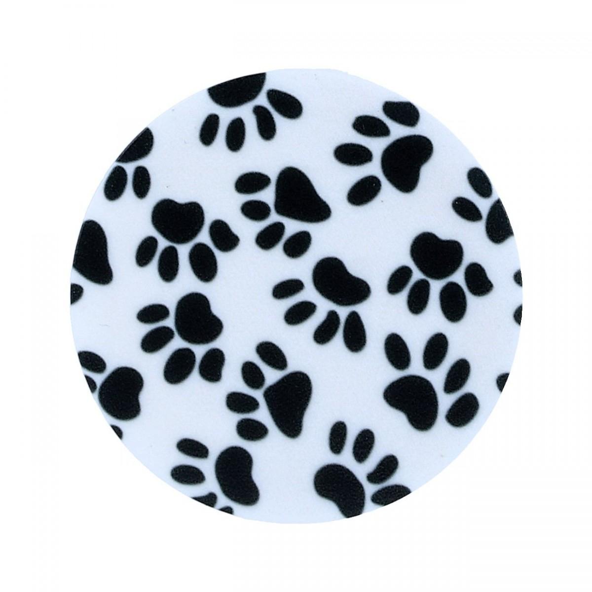 Držák na mobil TopQ PopSockets Puppy 30896