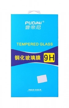 Tvrzené sklo Pudini na iPhone 6 / 6s