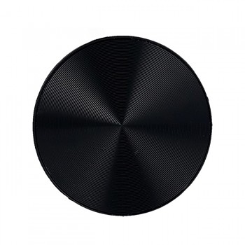 Držák PopSocket Metallic black