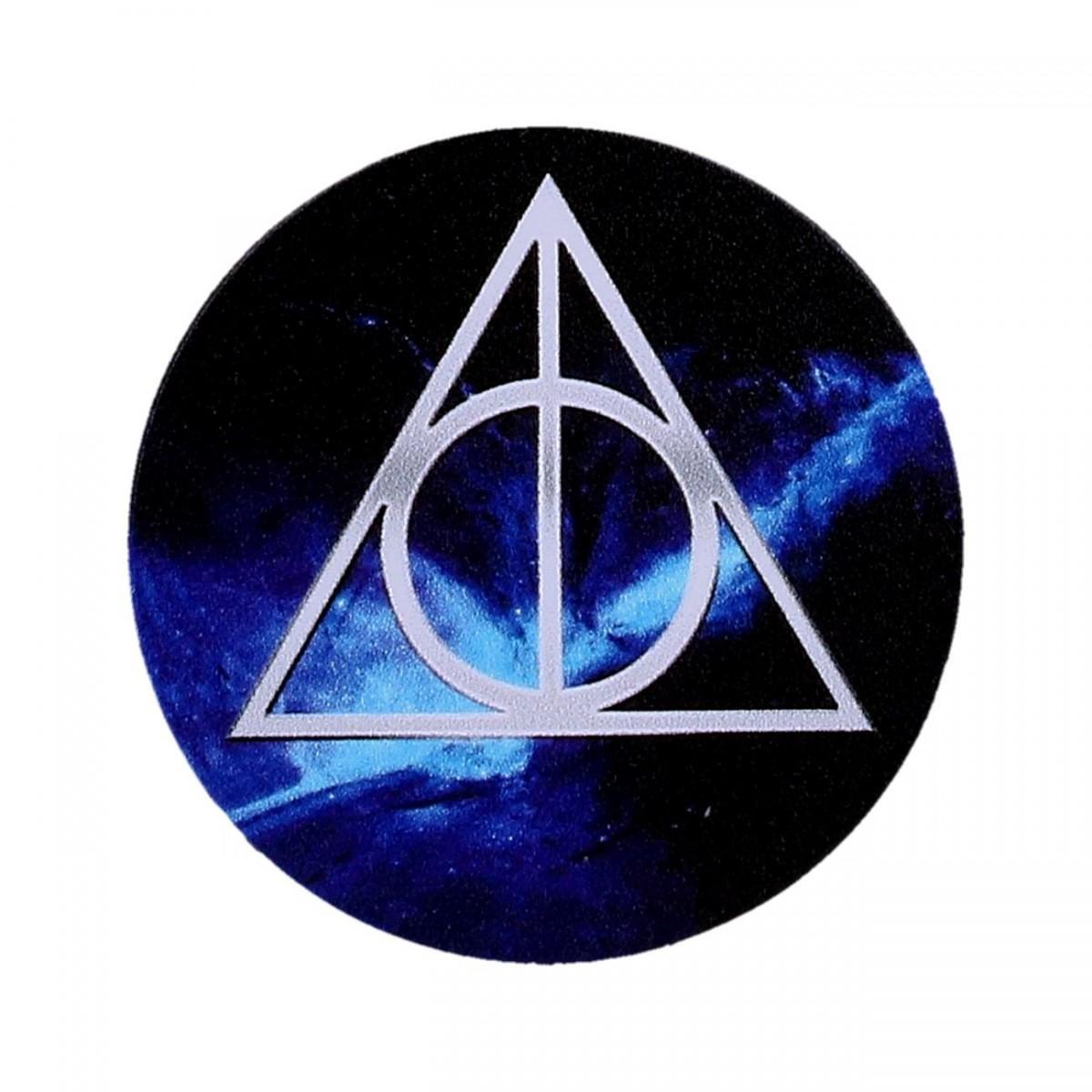 Držák PopSocket Harry Potter