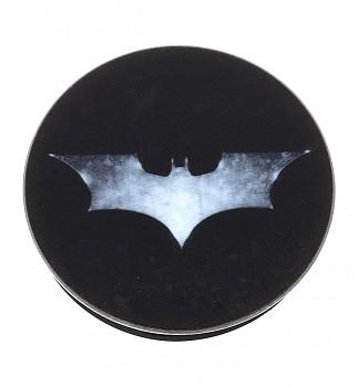 Držák PopSocket Batman